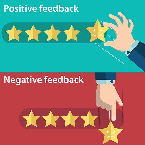 google reviews for seo