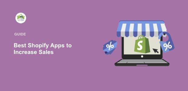 7 Best Shopify Integrations
