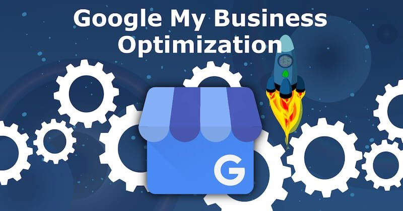 Google My Business Optimization Updates for Local Business SEO