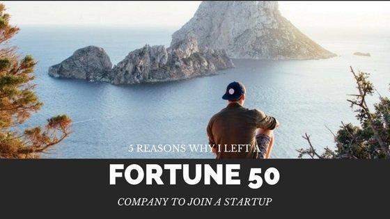 Entrepreneur Momentum Digital