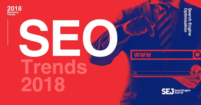 new seo trends