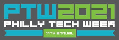 philly tech week networking