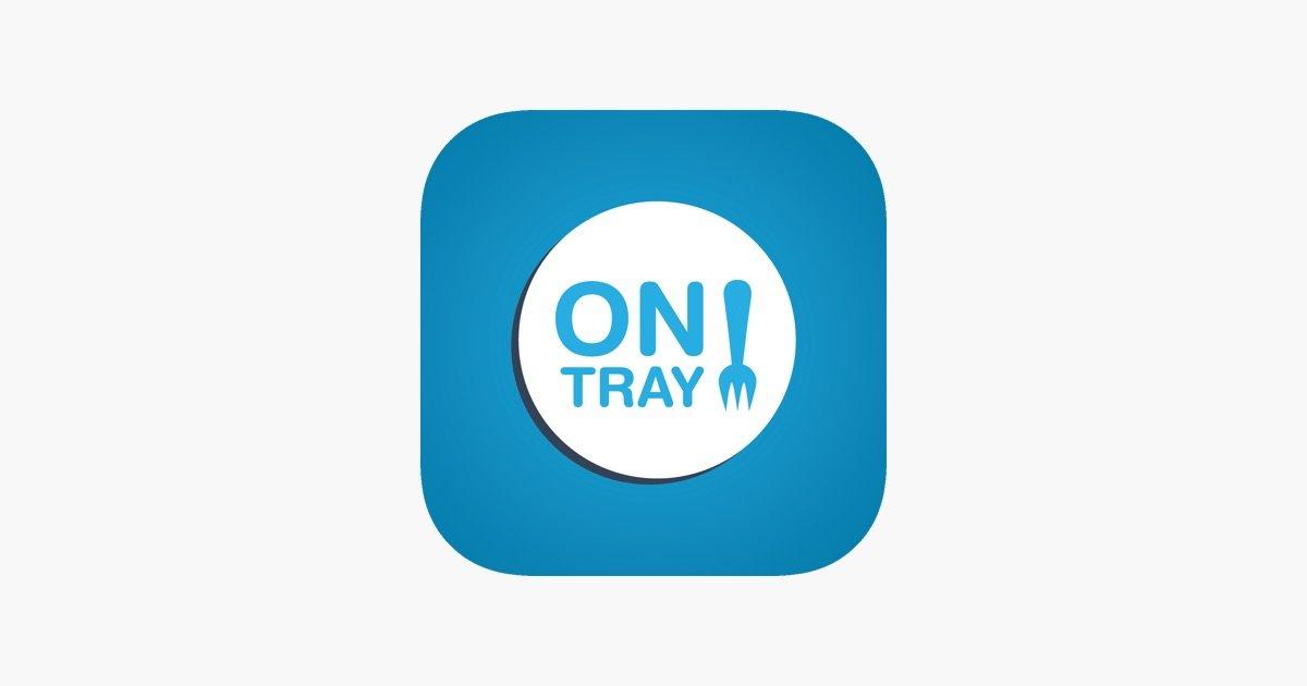 ontray app