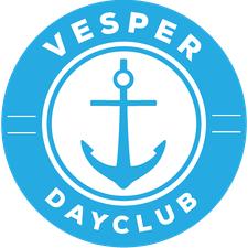 Vesper Day Club