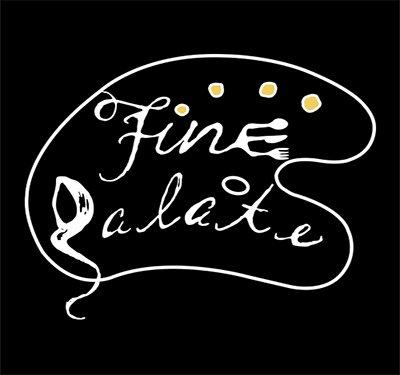 fine palate restaurant
