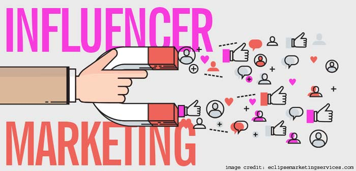 how to engage with influencers