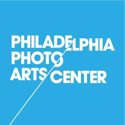 arts center marketing