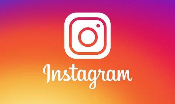 grow your business instagram