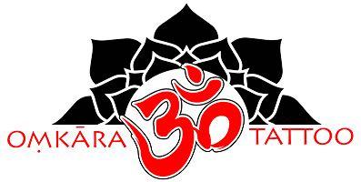 Omkara tattoo parlor