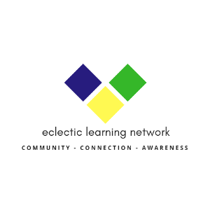 eclectic learning network