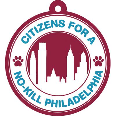 citizens for a no kill philadelphia