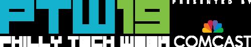 ptw19-logo-comcast-white