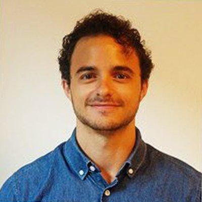 Matt Feretti