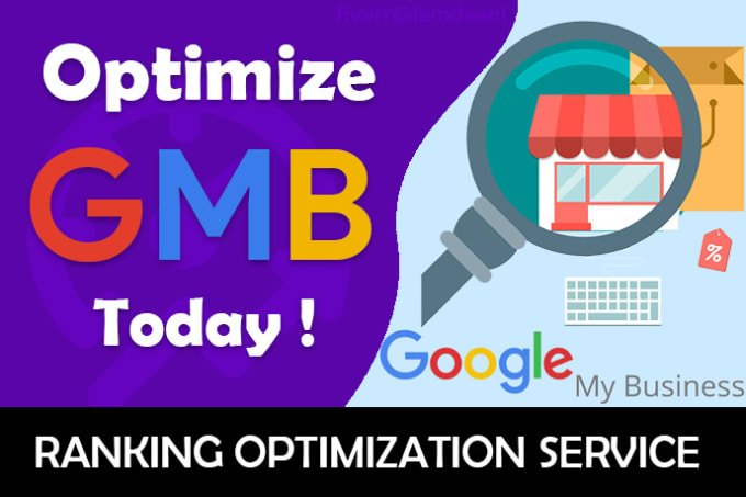 optimize-your-gmb-listing-for-google-maps
