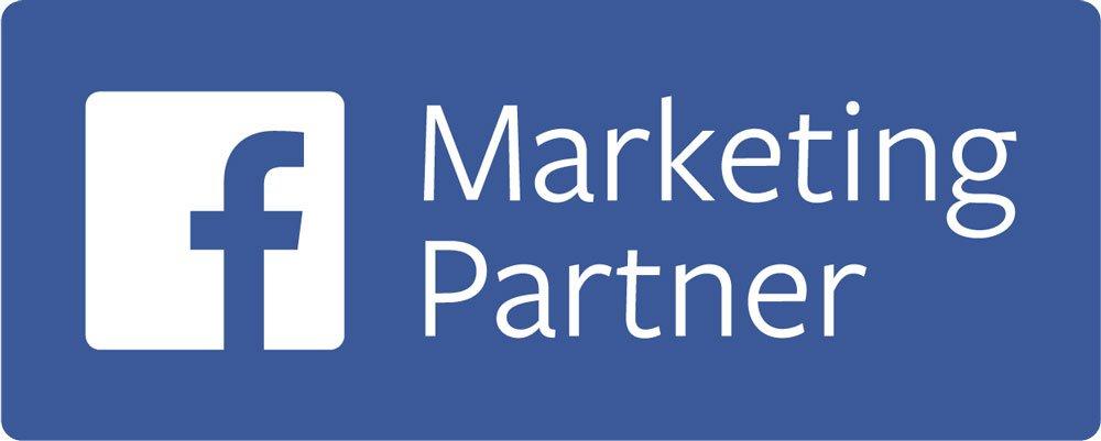 Facebook Ads Marketing Partner in Philadelphia