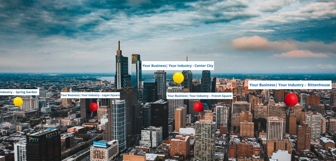 Marketing Checklist for Businesses in Philadelphia