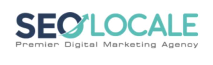 SEO Locale Digital Marketing Agency