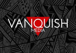 Vanquish Media Group Digital Marketing Agency in California