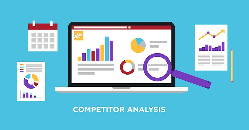 Competitor Analysis for Improved Marketing