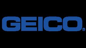 geico branding