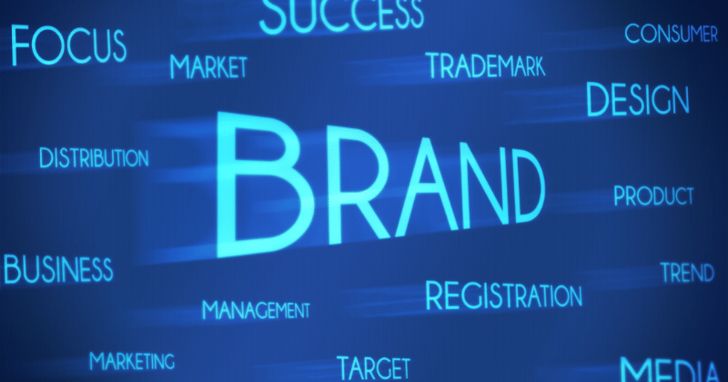 How to Brand Your Small Business Like The Pros